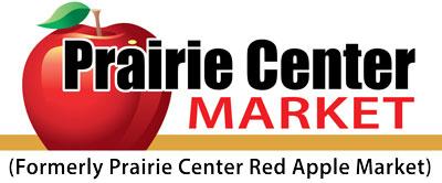 Prairie Center Market