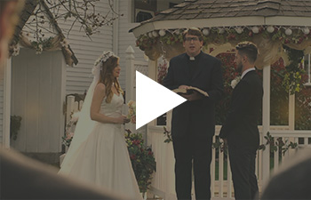 wedding bells thumbnail
