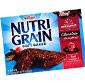 Picture of Kellogg's Nutri-Grain Bars