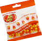Picture of Jelly Belly Candy