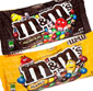 Picture of M&M Mars Candy