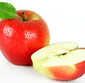 Picture of Organic Braeburn or Cameo Apples