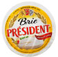 Picture of President Brie or Camembert Wheels