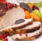 Picture of Boneless Center Cut Pork Loin Roast