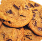 Picture of Gourmet Cookie Sale