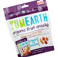 Picture of YumEarth Organic Treats