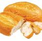 Picture of Italian Bread