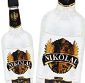 Picture of Nikolai Vodka