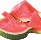 Picture of Fresh Cuts Watermelon Slices